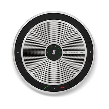 Sennheiser SP20 Speakerphone