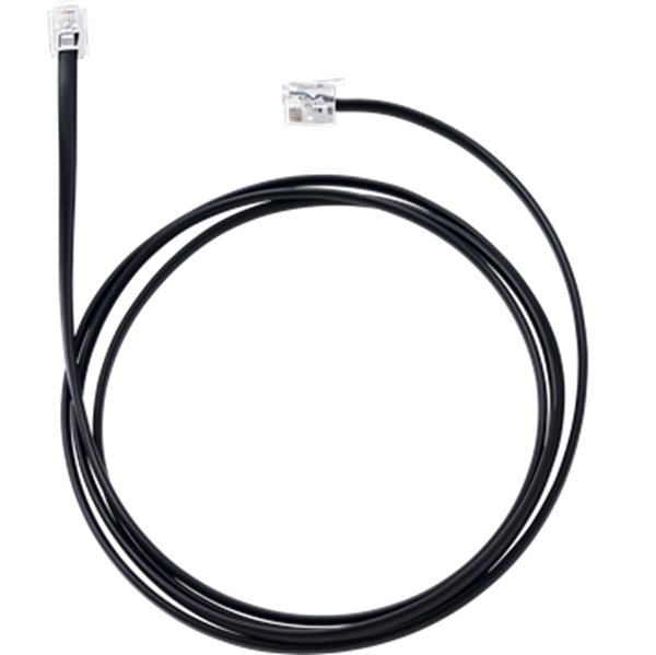 Jabra Link EHS adapter Cisco