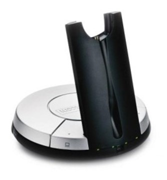 Jabra 9350 Basisstation (unit only)