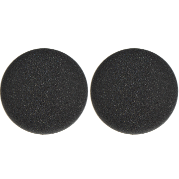 Jabra earcushion foam Evolve 20-65