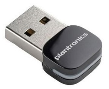 Plantronics BT 300 Spare USB Adapter UC