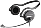 Plantronics Audio 345