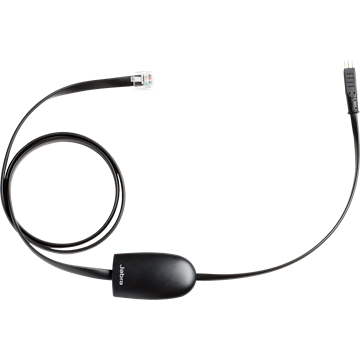 Jabra Link EHS for Polycom