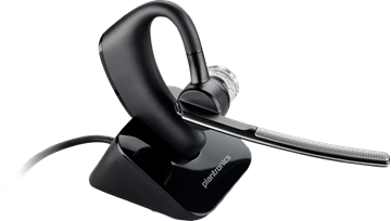Plantronics Voyager Legend desktop lader