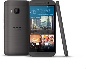 HTC One M9 Prime Camera 16GB 4G