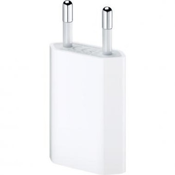 Apple USB Thuislader MD813ZM/A