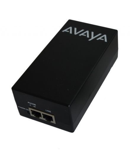 Avaya Power Supply Local 1151D1 ex cord