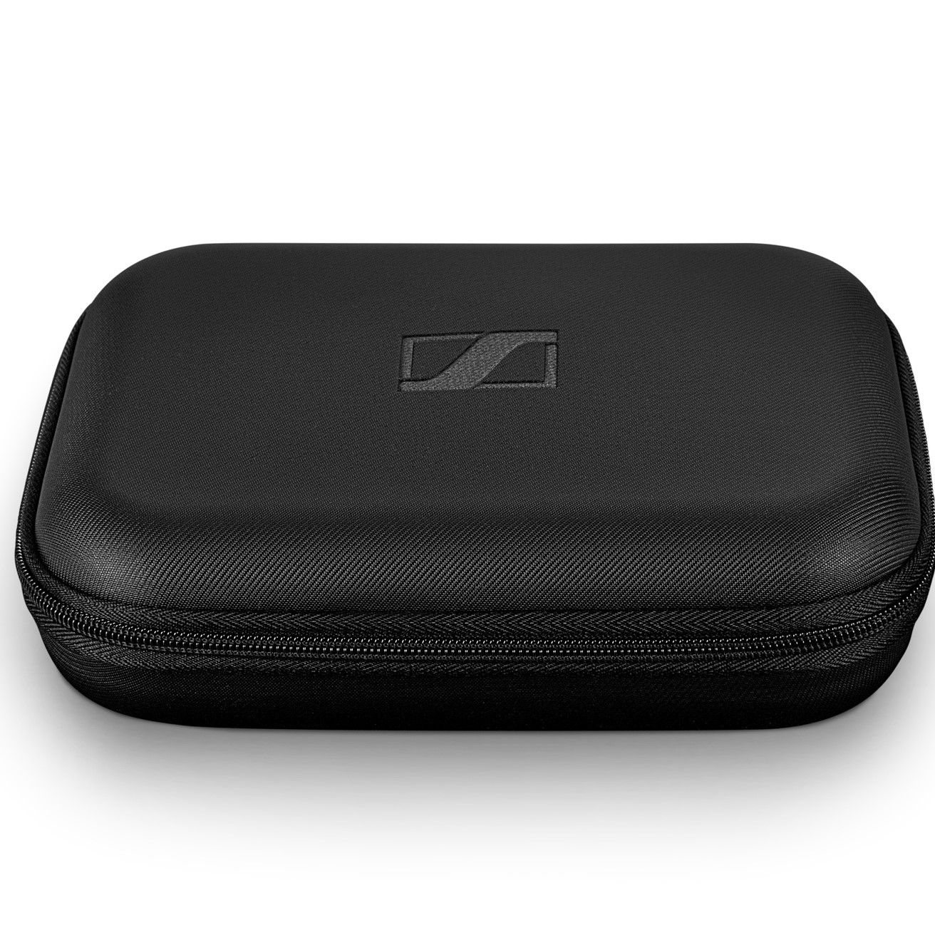 Sennheiser Carry Case voor MB660