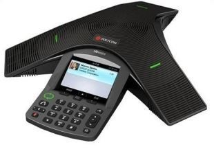 Polycom CX3000 Unified Conference Lync
