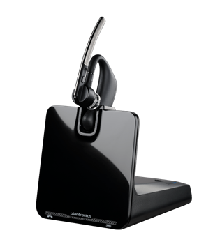 Plantronics Voyager Legend CS / APA-23