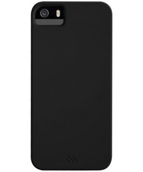 Case-Mate Apple IPhone 5 Barely There