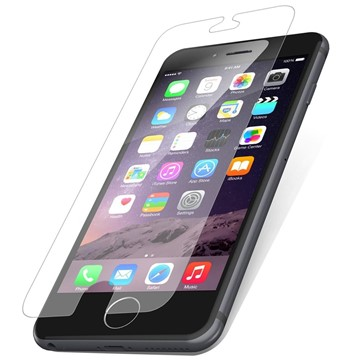 Apple iPhone 6/6s screenprotector