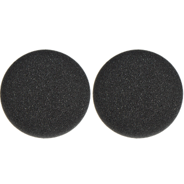 Imtradex foam earcushion 2 wirekits