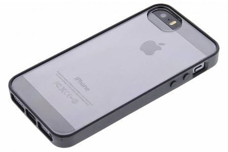 Griffin Reveal Case Apple iPhone 5/5S/Se