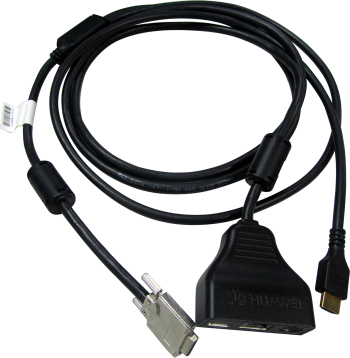 Jabra Accessorial Integration Cable