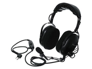Kenwood KHS-10-OH - Headsets.nl