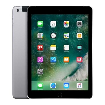 Apple IPad (2017) 32 GB Wifi
