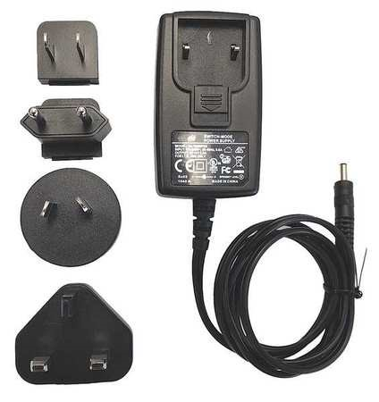 SENSEAR SMPW0001 Power Pack Charger