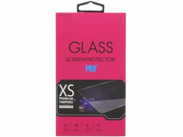 Samsung Galaxy Xcover 4 Screenprotector