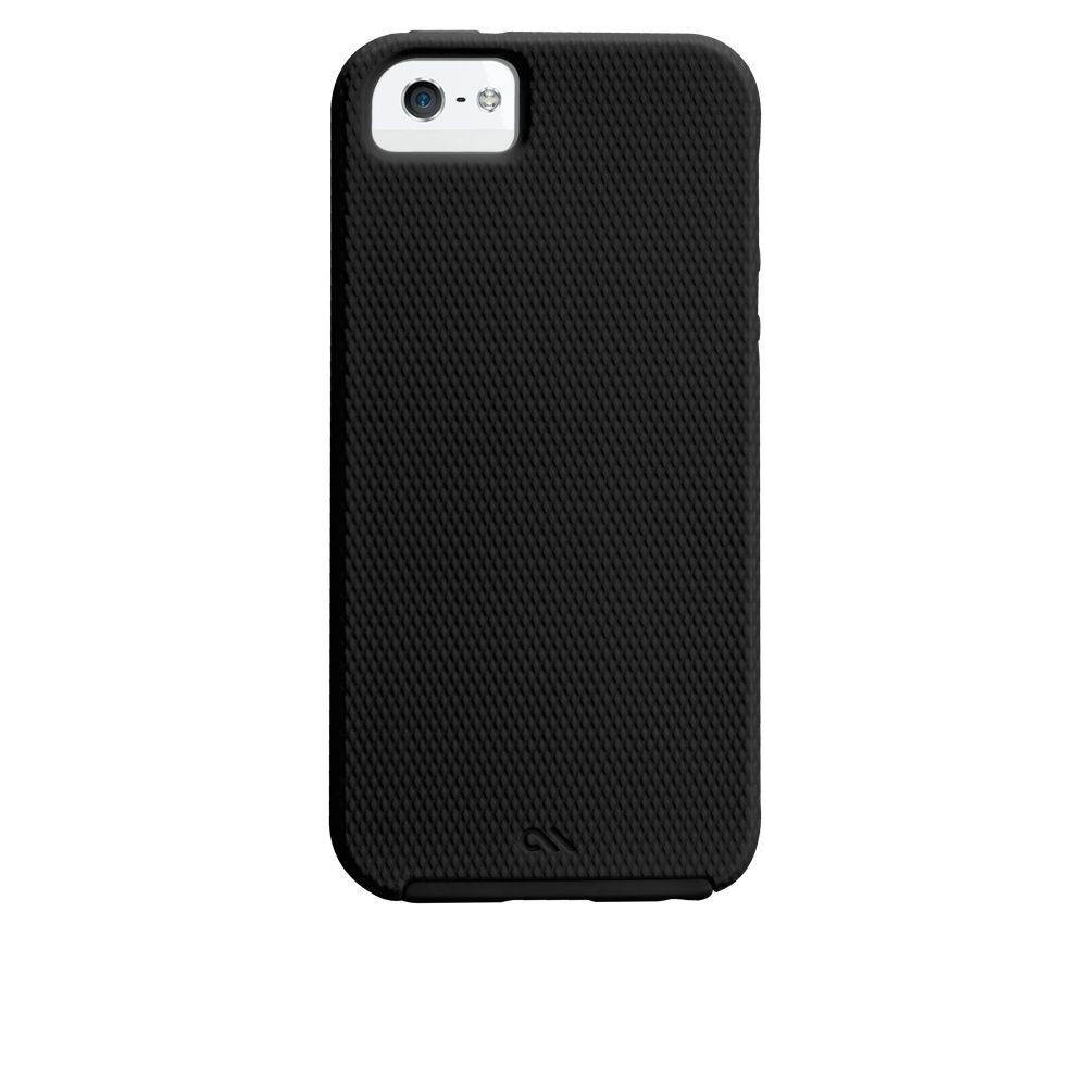 Case-Mate Apple IPhone 5/5S/SE
