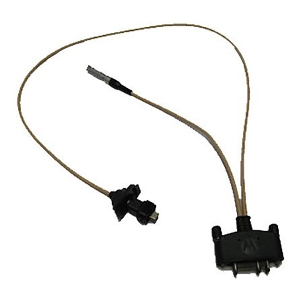 Motorola 140 Mm Remote Cable PMKN4043
