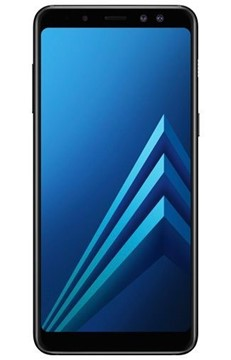 Samsung Galaxy A8 (2018) 32GB A530F