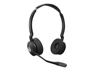Jabra Engage Stereo Spare Headset