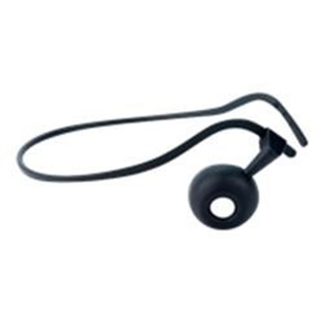 Jabra Engage Convertible Neckband
