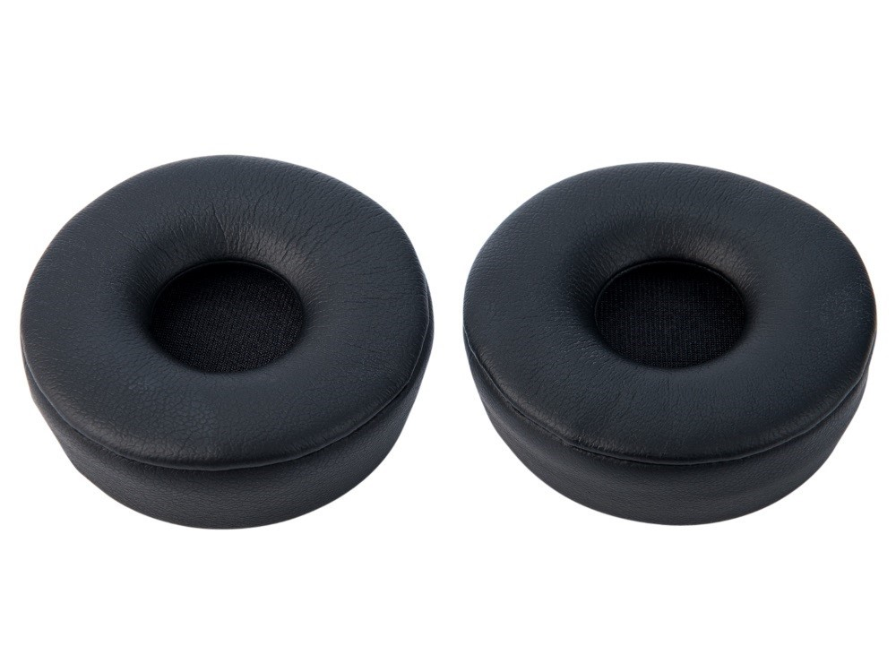 Jabra Engage Ear Cushion, (2st)