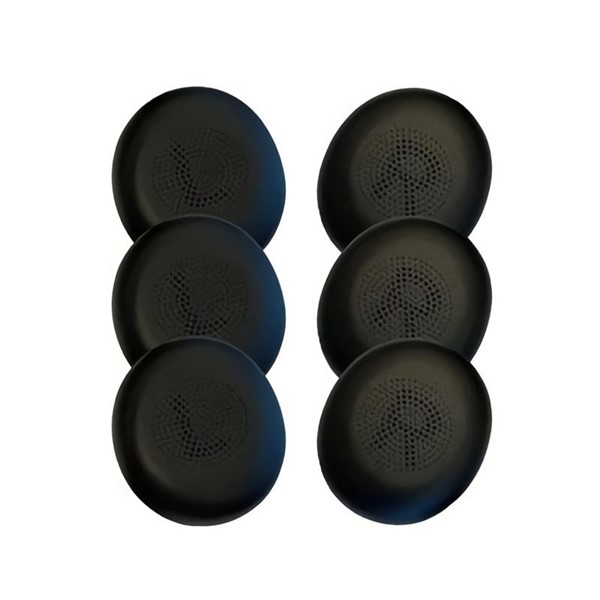 Jabra Evolve2 40/65 Ear Cushions 6pc