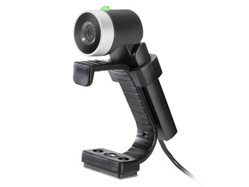 Poly EagleEye Mini USB camera