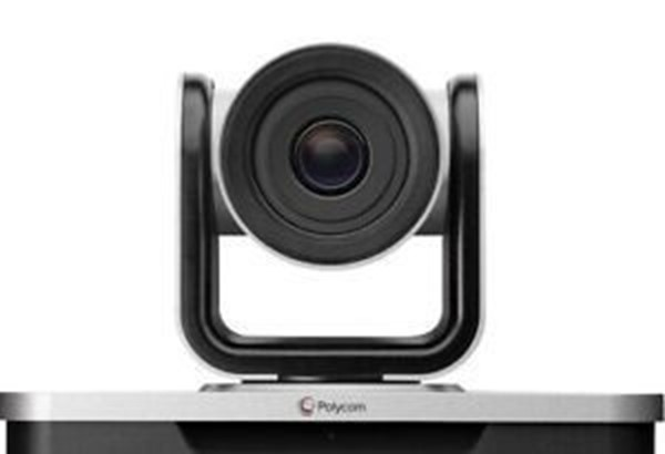 Poly EagleEye Video Conferencing Camera