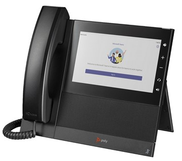Poly CCX 600 Business Media Phone