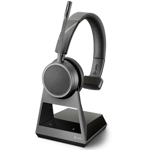 Poly Voyager 4210 Office USB-A