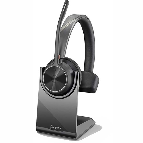 Poly Voyager 4310 MS USB-A charger
